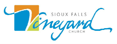 The Vineyard Church in Sioux Falls